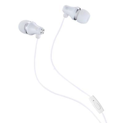 Headset Fenda F&D Spiro E260