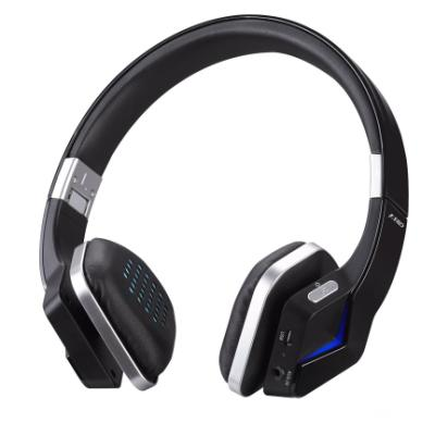 Headset Fenda F&D Paragon HW620