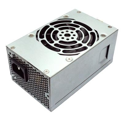 Zdroj Seasonic SSP-300TGS 300W