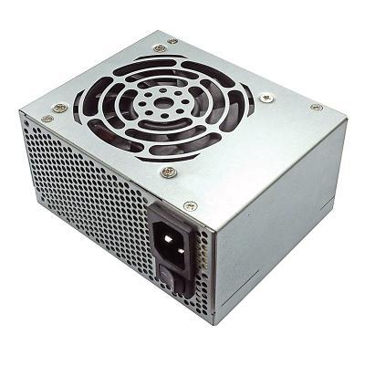 Zdroj Seasonic SSP-300SFG 300W