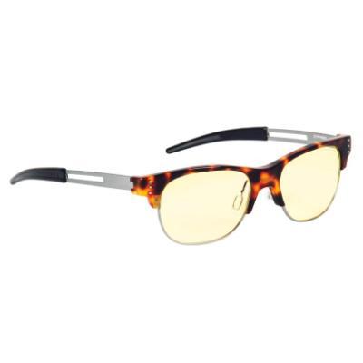 Brýle GUNNAR CYPHER TORTOISE