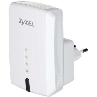 Access point ZyXEL WRE6505