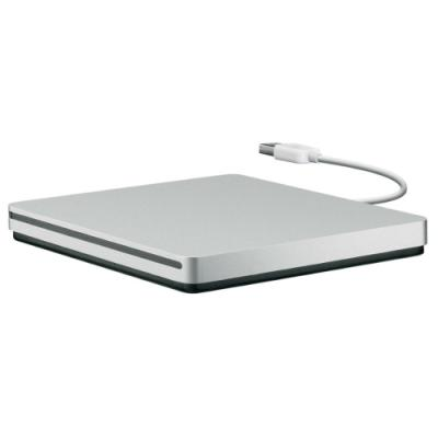 DVD mechanika Apple USB SuperDrive