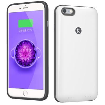 Pouzdro Kuke pro iPhone 6/6s 16 GB