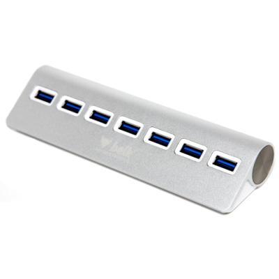 USB Hub Beik HYD-9030H