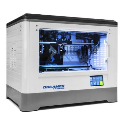 3D tiskárna Gembird DREAMER