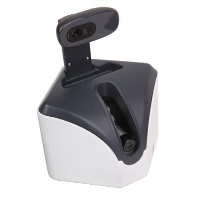 3D skener Gembird 3DP-SC-02