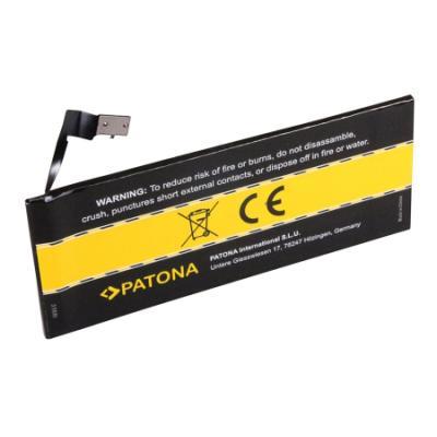 Baterie PATONA pro iPhone 6S 1715 mAh