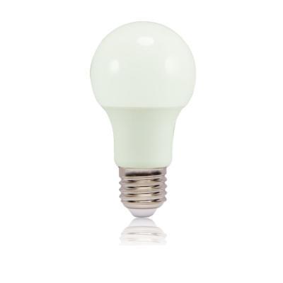 LED žárovka IMMAX ECONOMY E27 8W