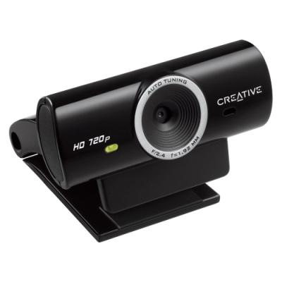 Webkamera Creative Live! Cam Sync HD