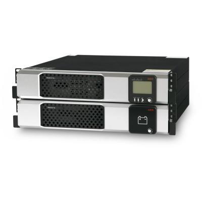 Baterie pro AEG Protect B.3000 PRO
