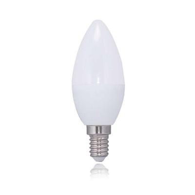 LED žárovka IMMAX ECONOMY E14 5,5W