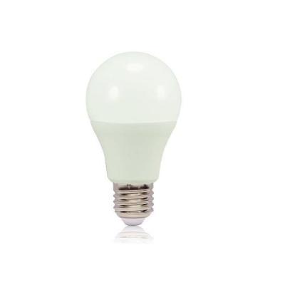 LED žárovka IMMAX ECONOMY E27 12W