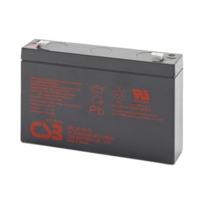 Baterie Eaton BAT-CSB-6V-9Ah