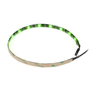 LED pásek Akasa Vegas M zelený