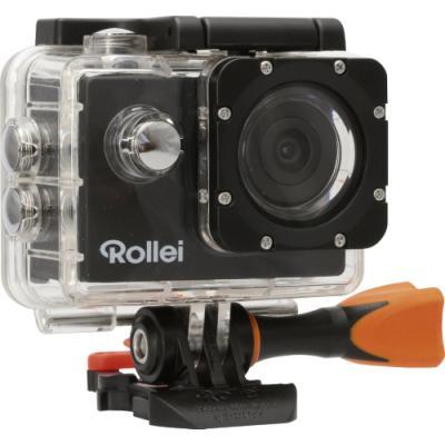 Kamera Rollei ActionCam 330