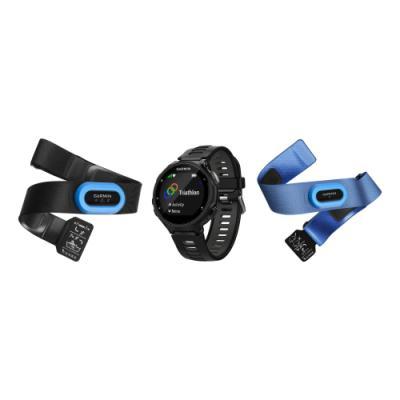 Sportovní hodinky Garmin Forerunner 735XT Tri