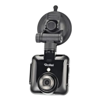 Digitální kamera Rollei CarDVR-71