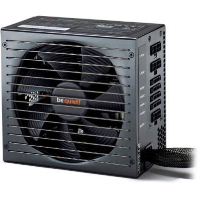 Zdroj Be quiet! STRAIGHT POWER 10 CM 500W
