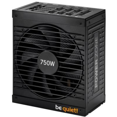 Zdroj Be quiet! POWER ZONE 750W
