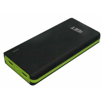 PowerBank iGET B-20000P