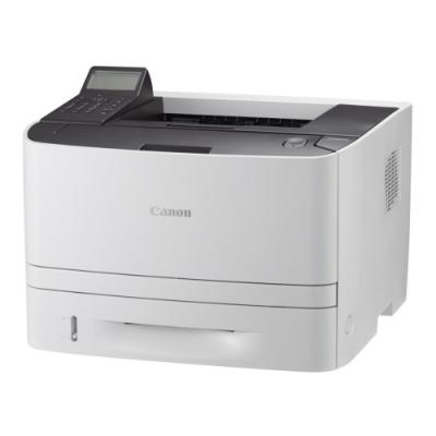 Laserová tiskárna Canon i-SENSYS LBP-252DW