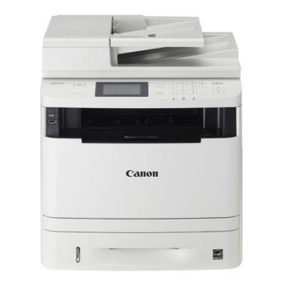 Multifunkční tiskárna Canon i-SENSYS MF416DW