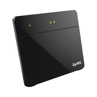 Router ZyXEL VMG8924-B30A