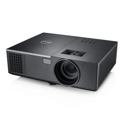 Projektor Dell 1550