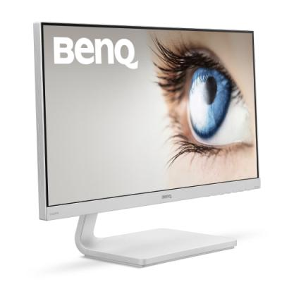 LED monitor BenQ VZ2470H 24""