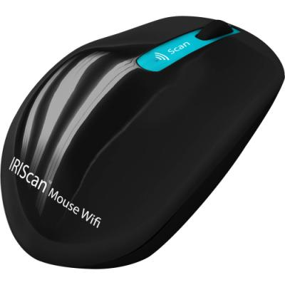 Skener IRIS IRISCan Mouse Wifi