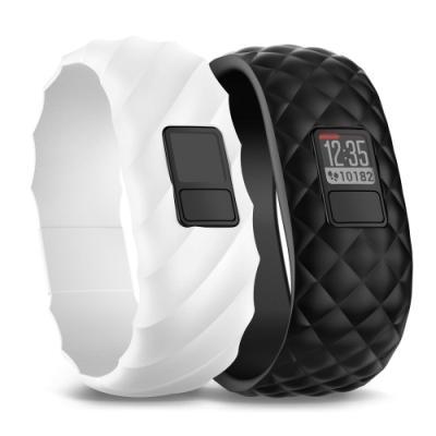 Fitness náramek Garmin vívofit3