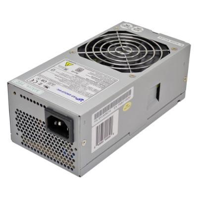 Zdroj Fortron FSP250-60SGV 250W