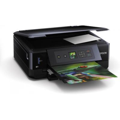 Multifunkční tiskárna Epson Expression XP-530