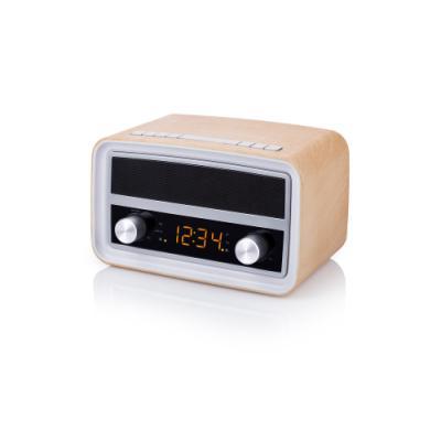 Rádio TOPCOM AudioSonic RD-1535