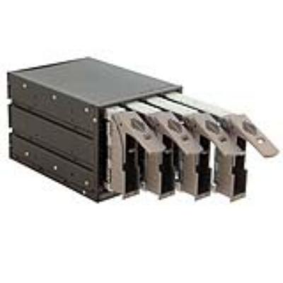 Box na disk CHIEFTEC SST-3141SAS