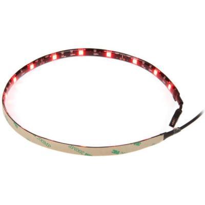 LED pásek Akasa 60cm červený
