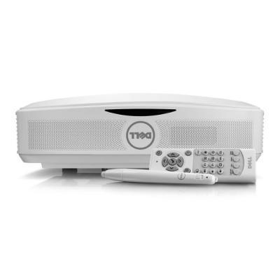 Projektor Dell S560P