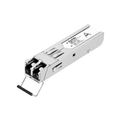 Optický transceiver ZyXEL SFP-SXD