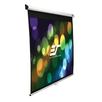 """Projekční plátno Elite Screens M99NWS1 99"""""""