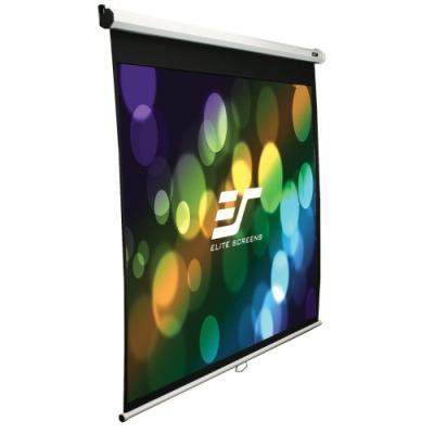 """Projekční plátno Elite Screens M150XWV2 150"""""""