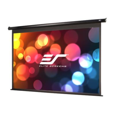 Projekční plátno Elite Screens Electric84H 84""