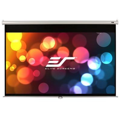 """Projekční plátno Elite Screens M80NWV 80"""""""