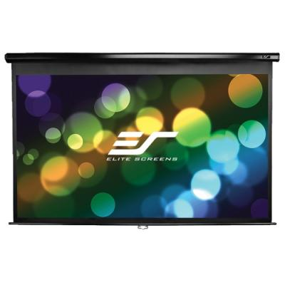 """Projekční plátno Elite Screens M84UWH 84"""""""
