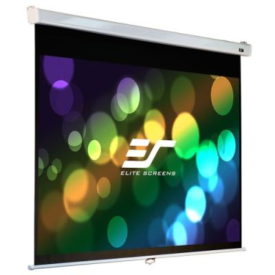 """Projekční plátno Elite Screens M84HSR-Pro 84"""""""
