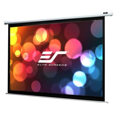 Projekční plátno Elite Screens Electric85X 85""