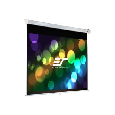 """Projekční plátno Elite Screens M84VSR-Pro 84"""""""