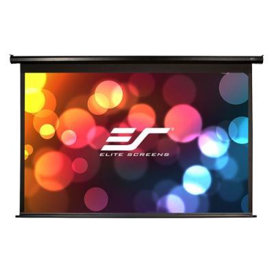 """Projekční plátno Elite Screens VMAX92UWH2 92"""""""