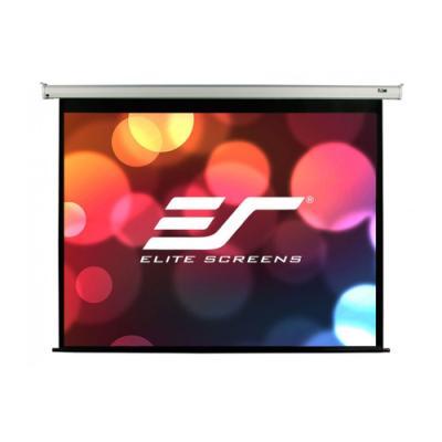 """Projekční plátno Elite Screens VMAX84XWH2 84"""""""