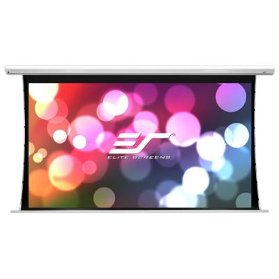 """Projekční plátno Elite Screens SKT135XHW-E6 135"""""""